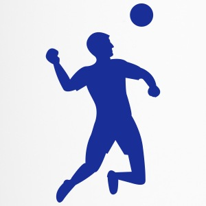 Fistball - Termokopp