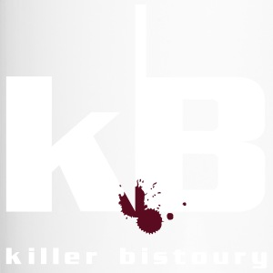killer black bistouri - Thermo mok