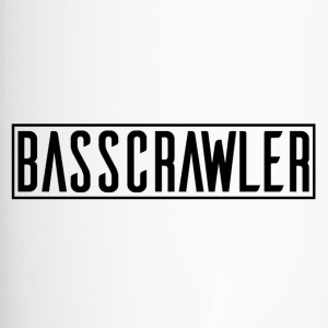 Bass Crawler - Termosmugg