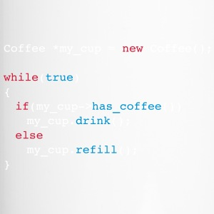 drink_coffe_c ++ - Termosmugg