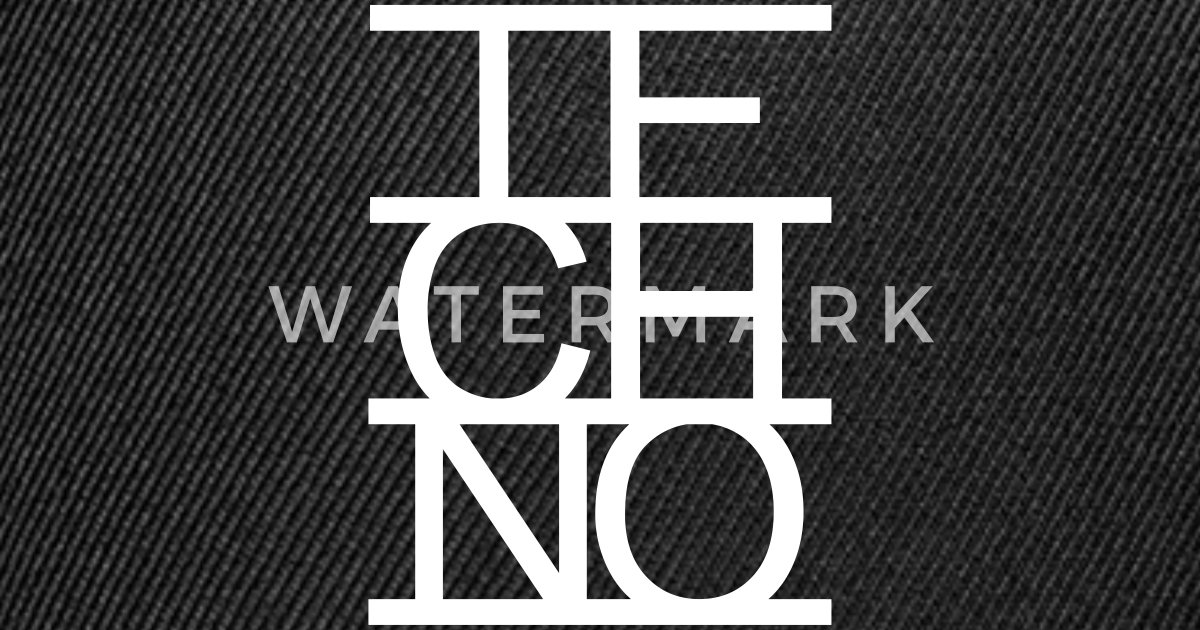 techno schrift lines text clubbing electro musik von electronoize spreadshirt. Black Bedroom Furniture Sets. Home Design Ideas