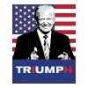 Trump shirt - Men's Premium T-Shirt