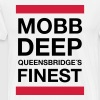 Mobb Deep - Men's Premium T-Shirt