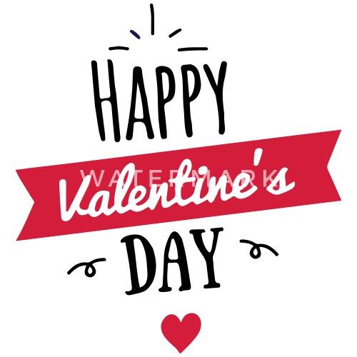 Valentinstag Romantik Geschenk Herz Geschenkidee Männer Premium T