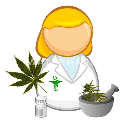 Chanvre Cannabis Herbe Chanvre Marijuana Contre Les Mauvaises Herbes