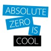 absolute nulpunt is cool - Mannen Premium T-shirt
