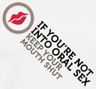 Do you like oral sex Nude Photos 54