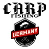 CARPFISHING GERMANY Carp Fishing - Men's Premium T-Shirt