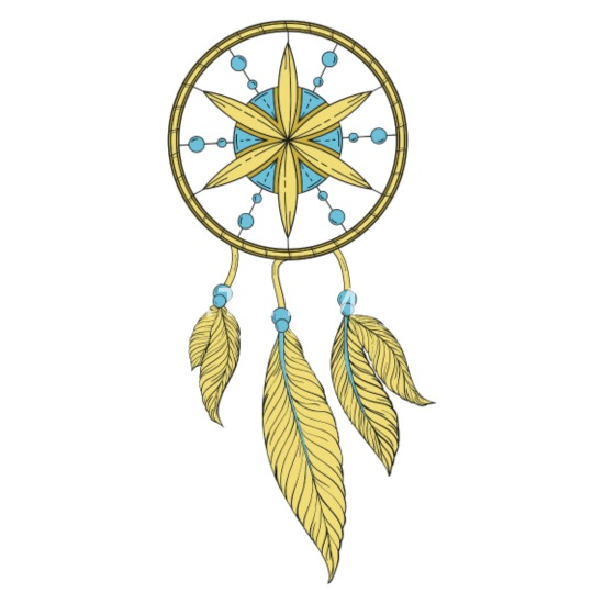 indian indian amerikaanse tent tent tipi tomahawk Mannen