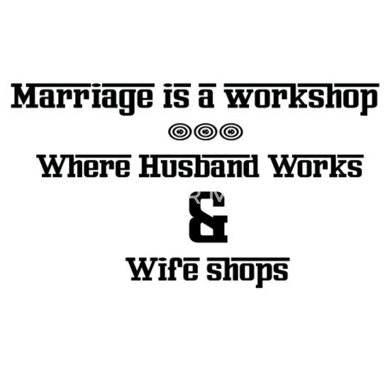 śmieszne Cytaty Komiks Uśmiech Moda Małżeństwo Premium