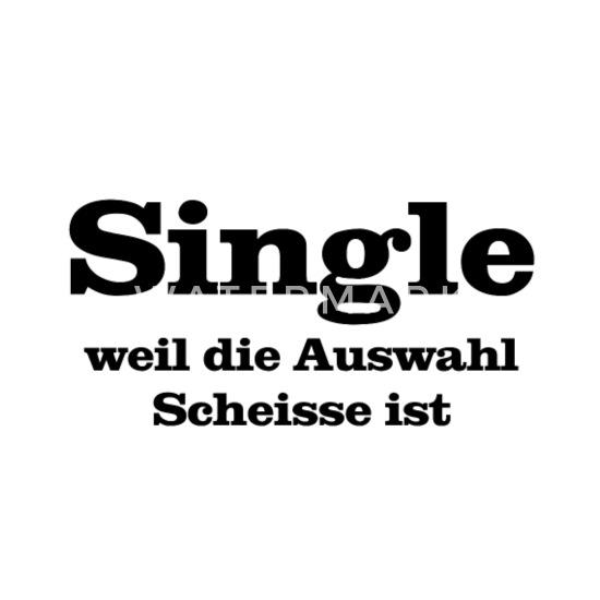 Single männer schweiz