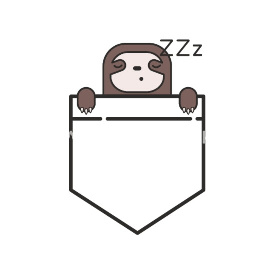 Sloth Bag Zzz Comic Gift Men S Premium T Shirt Spreadshirt Read and download free comic online, largest website have more than 10 million image updated daily. spreadshirt