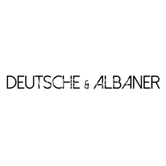 Deutsche single männer