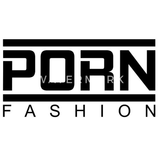 Popularne Gej Porno Kategorie. BBC (Duży Czarny Kutas).