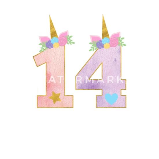 Verjaardag Cadeaus 14 Jaar Wishlist Buddy