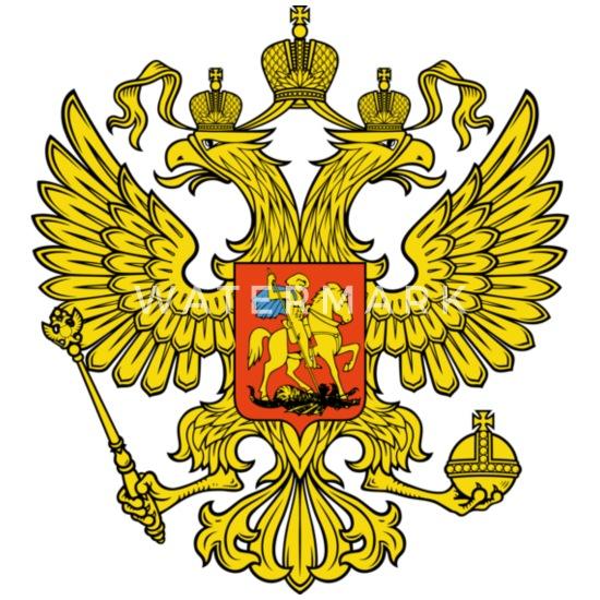 [Image: russie-crete-logo-drapeau-aigle-russie-t...-homme.jpg]