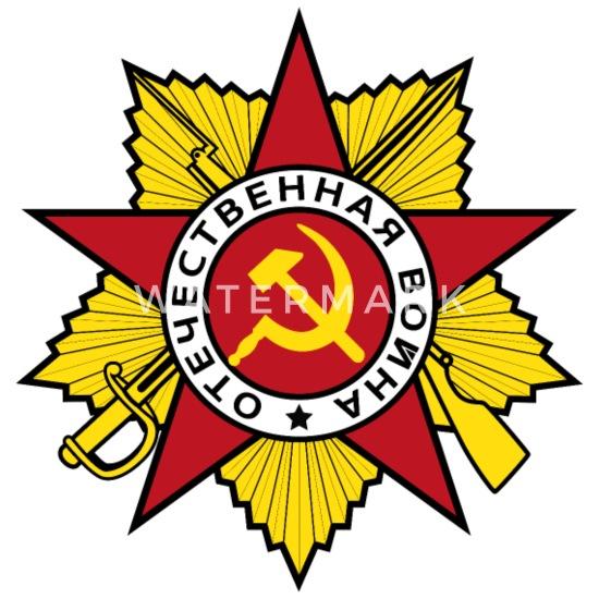 The Hammer Badge Roblox Communist Badge Sickle Hammer Men S Premium T Shirt Spreadshirt