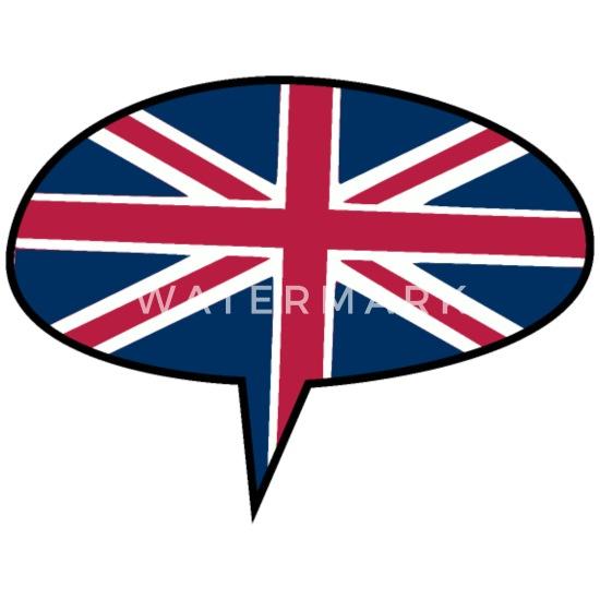 Männer Englisch