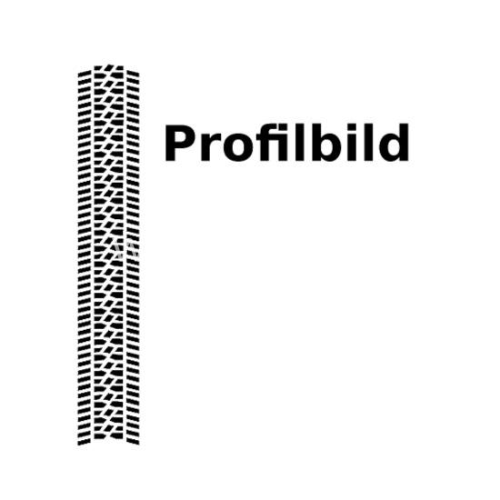 Profilbild Reifen