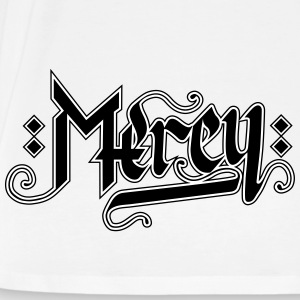 Mercy - Men's Premium T-Shirt