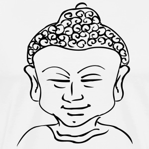 premium buddhist single men Look through the listings of male users that have joined local match that are tagged with buddhist dating other singles that have similar interests is an ideal way.