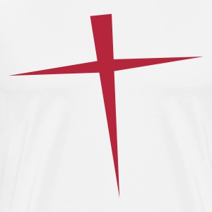 CROSS ENGLAND
