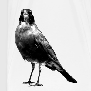 suchbegriff 39 schwarzwei 39 t shirts online bestellen spreadshirt. Black Bedroom Furniture Sets. Home Design Ideas