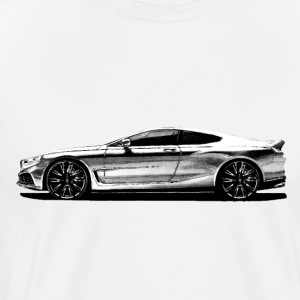 Shop Supercar Gifts Online Spreadshirt
