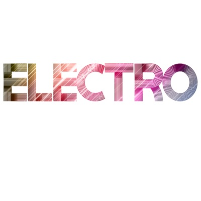 Electro / party festival techno dance EDM music