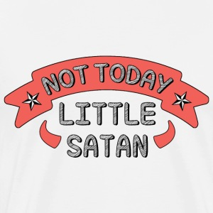 Little Satan - Men's Premium T-Shirt