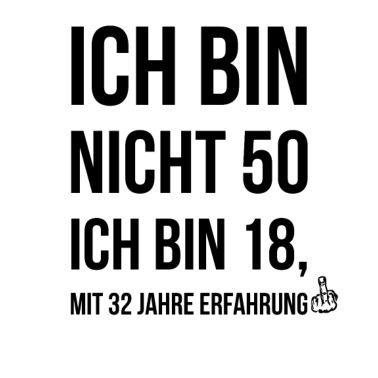 50 Geburtstag Geschenk Geburtstagsgeschenk Lustig Iphone 7 8