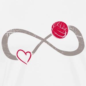 Suchbegriff 39 motiv volleyball 39 geschenke online bestellen spreadshirt - Volleyball geschenke ...