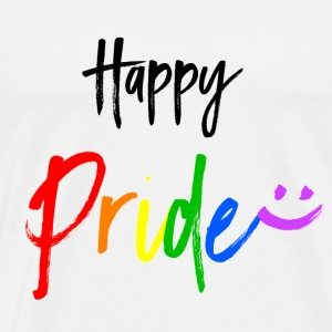 Glad Pride LGBT Gay Pride
