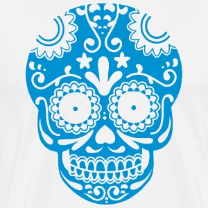 Mexico Day of the Dead T-Shirts