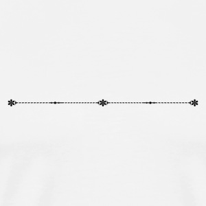suchbegriff 39 strich 39 geschenke online bestellen spreadshirt. Black Bedroom Furniture Sets. Home Design Ideas