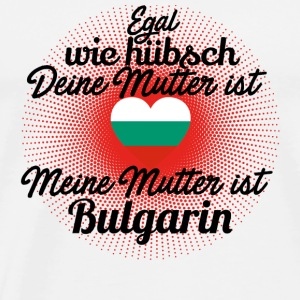 Flirten bulgarisch