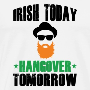 St. Patrick's Day t shirt