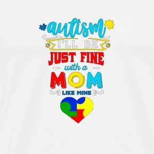 Autism Autist Autism Awareness Day Asperger