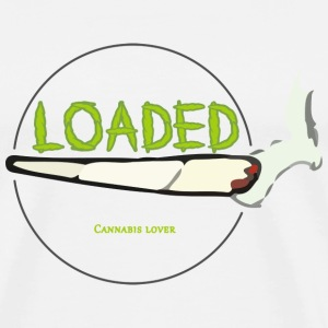 LOADED - Männer Premium T-Shirt