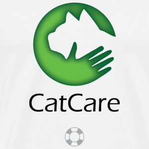 catcare green cats protect