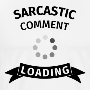 Sarcasm Sarcastic Gift