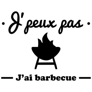 citation film barbecue