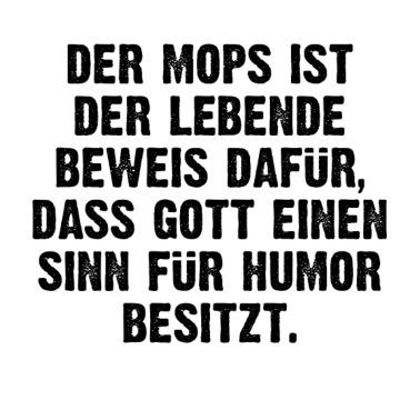 Lustige Sprüche Geschenk Zb Geburtstag Hunde Männer Poloshirt Schwarz