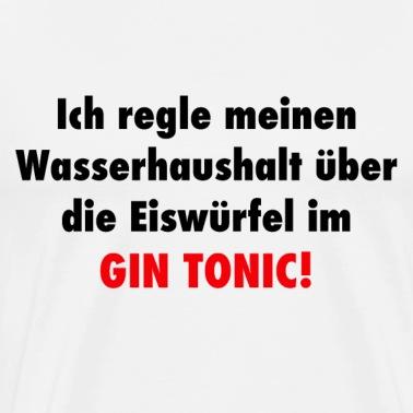 Tuning ist not a Crime Tuner Schrauber Männer Premium T ...