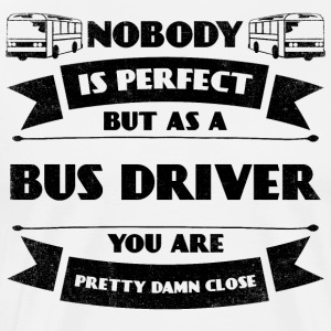 Perfect bus driver Bus driver Motor vehicle Car