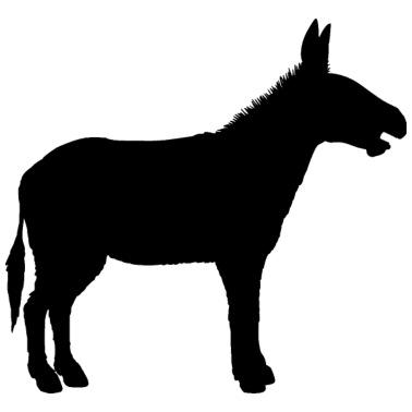 Großer schwarzer Esel dickVintage lesbische Sex-Röhre
