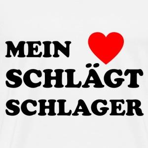 Flirten auf bayrisch