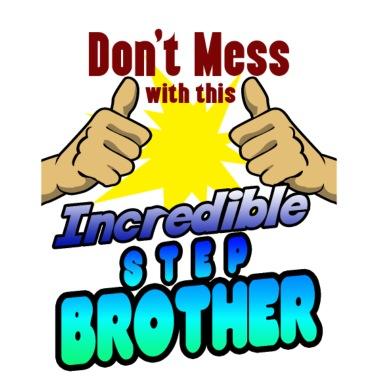 Stiefschwester, die Sex mit Step Brother hat