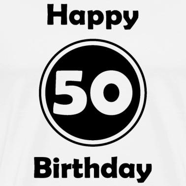 Gelukkige Verjaardag 20 20ste Verjaardag Cadeau Shirt Snapback