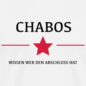 CHABOS